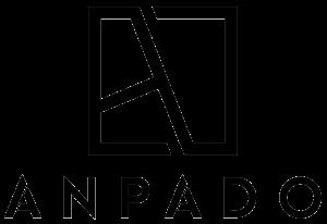 ANPADO Logo
